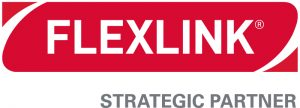 FlexLink Startegic Partner